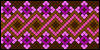 Normal pattern #18004 variation #5522