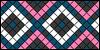 Normal pattern #26082 variation #5523