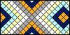 Normal pattern #18064 variation #5531