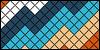 Normal pattern #25381 variation #5532