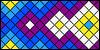Normal pattern #16476 variation #5542