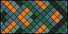 Normal pattern #24074 variation #5543