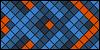 Normal pattern #24074 variation #5544