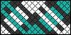 Normal pattern #26117 variation #5546