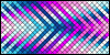 Normal pattern #7954 variation #5553