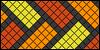 Normal pattern #1273 variation #5555