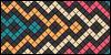 Normal pattern #25577 variation #5556