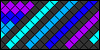 Normal pattern #22442 variation #5566