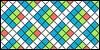 Normal pattern #26118 variation #5567