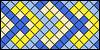 Normal pattern #26129 variation #5583