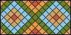 Normal pattern #12528 variation #5590