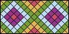 Normal pattern #12528 variation #5599