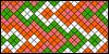 Normal pattern #24656 variation #5600