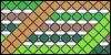Normal pattern #26075 variation #5601