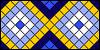 Normal pattern #12528 variation #5605