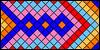 Normal pattern #24761 variation #5609