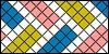 Normal pattern #25463 variation #5611