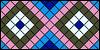 Normal pattern #12528 variation #5619
