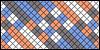 Normal pattern #25588 variation #5620