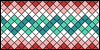 Normal pattern #26014 variation #5645