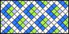 Normal pattern #26118 variation #5650