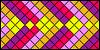 Normal pattern #23715 variation #5655