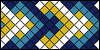 Normal pattern #26129 variation #5657