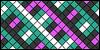 Normal pattern #26114 variation #5658