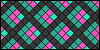 Normal pattern #26118 variation #5660