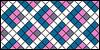 Normal pattern #26118 variation #5668