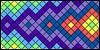 Normal pattern #26103 variation #5679