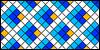Normal pattern #26118 variation #5684
