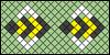 Normal pattern #26018 variation #5692