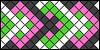 Normal pattern #26129 variation #5702