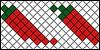 Normal pattern #17098 variation #5709