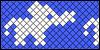 Normal pattern #25905 variation #5710