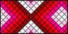Normal pattern #18064 variation #5714