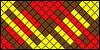 Normal pattern #26117 variation #5716