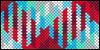Normal pattern #21832 variation #5722