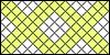 Normal pattern #25846 variation #5724