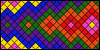 Normal pattern #26103 variation #5739
