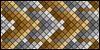 Normal pattern #25049 variation #5740