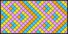 Normal pattern #25853 variation #5741