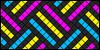 Normal pattern #11148 variation #5749