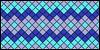 Normal pattern #10138 variation #5756