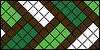 Normal pattern #25463 variation #5760