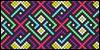 Normal pattern #22558 variation #5762