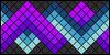 Normal pattern #10136 variation #5776
