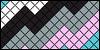 Normal pattern #25381 variation #5777