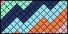 Normal pattern #25381 variation #5780